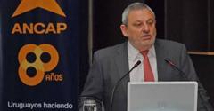 Después de 22 meses ANCAP cerró investigación a su gerente Héctor De Santa Ana