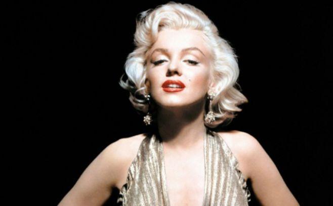 Revelan fotos inéditas de Marilyn Monroe embarazada. EFE/Archivo