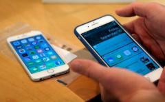 iPhone 8 tendría un tamaño reducido y carga inalámbrica