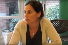 CAF solicita una reunión con el ministro Aguerre