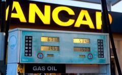 Nuevo fiscal del caso Ancap: la agenda prevista no será alterada