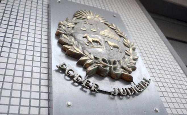 """Jueza toma declaraciones por amenazas de """"Comando Barneix"""""""