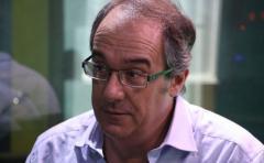 José Carlos Mahía: vamos a revisar las partidas de prensa