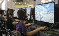 ¿Por qué se cancelan tantos videojuegos?