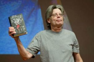 """""""Castle Rock"""", el nuevo proyecto televisivo de Stephen King"""