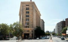 Oposición extiende carta de crédito al nuevo fiscal del caso Ancap