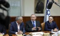 Israel y EEUU crean equipo para política de colonización