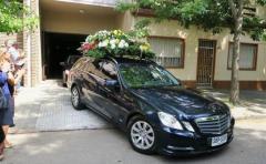Gobierno dispone honores fúnebres de Estado para Alejandro Atchugarry