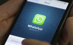 WhatsApp busca convertirse en una nueva red social