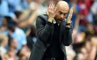 Para Guardiola el mejor entrenador del mundo es...