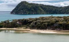 """Zelandia, el """"continente perdido"""" de nuestro planeta"""