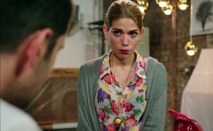 Turquía plantea producir series televisivas con Latinoamérica