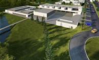 IM aprobó la construcción de una nueva Facultad de Veterinaria