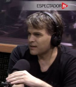 Guillermo Lockhart .