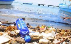 Uruguay lidera lucha contra la basura marina en A. Latina