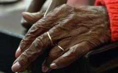 Desarrollan fármaco que ralentiza el envejecimiento