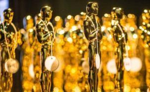 Los detalles de las películas nominadas a los Oscar