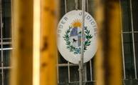 Organización DDHH pide claridad en elección ministros de la SCJ