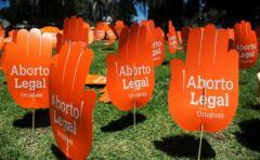 Tras petición de padre de suspender aborto, presentan acción de inconstitucionalidad