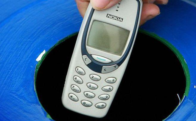 Uno de los celulares más vendidos tendrá nuevo modelo