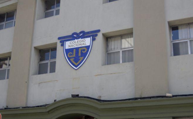 Colegio José Pedro Varela venderá su sede de 18 de Julio y Beisso - El Espectador Uruguay (Comunicado de prensa)