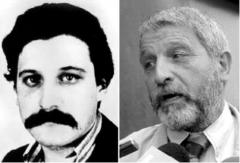 Coronel ( r) Eduardo Ferro: Torturador, asesino, espía y contrabandista