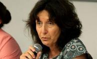 Uruguay busca conseguir estrategia nacional de igualdad de género