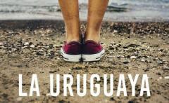 """Libro """"La uruguaya"""" se expande """"como un virus"""" por el mundo"""