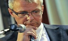 Briozzo pidió la destitución de la jueza Book