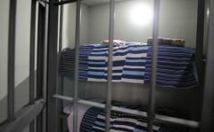 Sindicato del INAU condenó la conducta del funcionario procesado