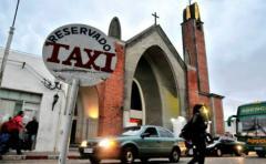 """Obispos califican de """"violencia"""" situación laboral en Soriano y Colonia"""