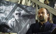 El iraní Farhadi puso el acento político a la gala