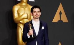 Damien Chazelle, el director más joven en conquistar Hollywood