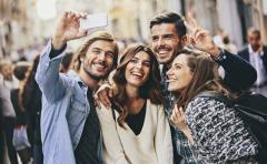 """Características de la generación """"millennials"""""""