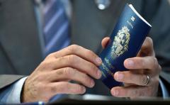 Recomiendan a uruguayos en EEUU tener listos poderes de tutoría