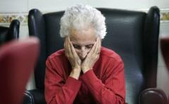 La diabetes contribuye a la aparición del alzheimer