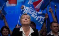 ¿A quién está dirigido el discurso populista?