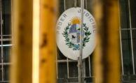 Judiciales estudian demandar al Poder Ejecutivo ante la OIT