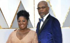 La razón por la que Samuel L. Jackson va a los Oscar
