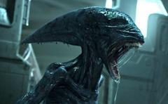 """Salió el nuevo e inquietante tráiler de """"Alien: Covenant"""""""