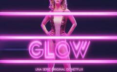 Netflix estrenará comedia sobre lucha libre femenina