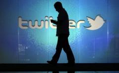 Twitter anunció nuevas medidas contra el acoso
