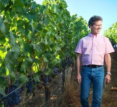 Entrevista central: Santiago Deicas//Paul Hobbs, uno de los mejores enólogos del mundo//Recomendaciones de vinos.