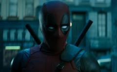 """Salió el primer avance de """"Deadpool 2"""""""