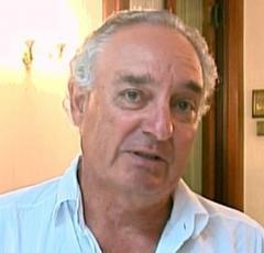 Reunión: ARU pidió reglas claras al gobierno