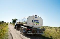 CONAPROLE: aumentó precio de la leche, pero Fonterra bajó