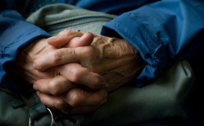 Hallan mecanismo para frenar progresión del Parkinson