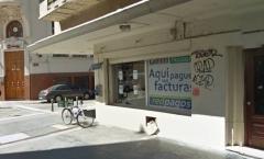 Cambio Nelson: más allanamientos, sumarios y oficinas ocultas