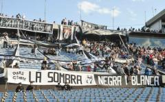 El torneo Uruguayo no para