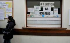 Denuncian el cese de nueve técnicos de ASSE en el interior